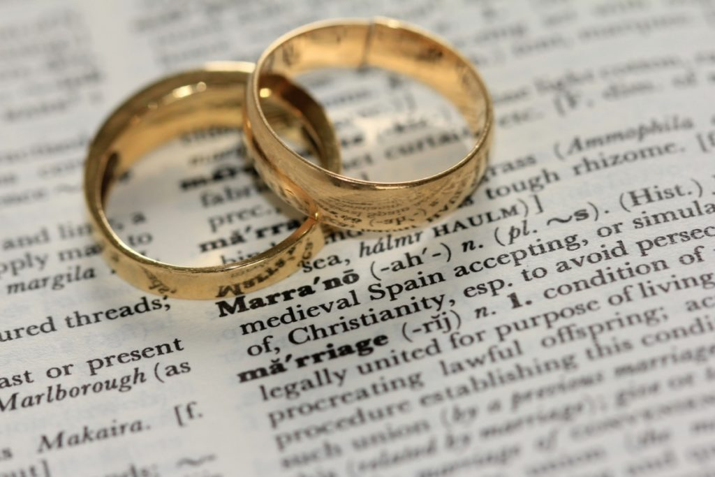 church-of-ireland-clarifies-position-on-same-sex-marriage-after-confusion