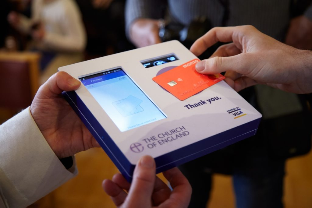 hundreds-more-churches-go-contactless-thanks-to-visa-partnership
