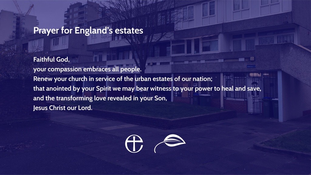 a-day-of-prayer-for-church-growth-on-england's-social-housing-estates