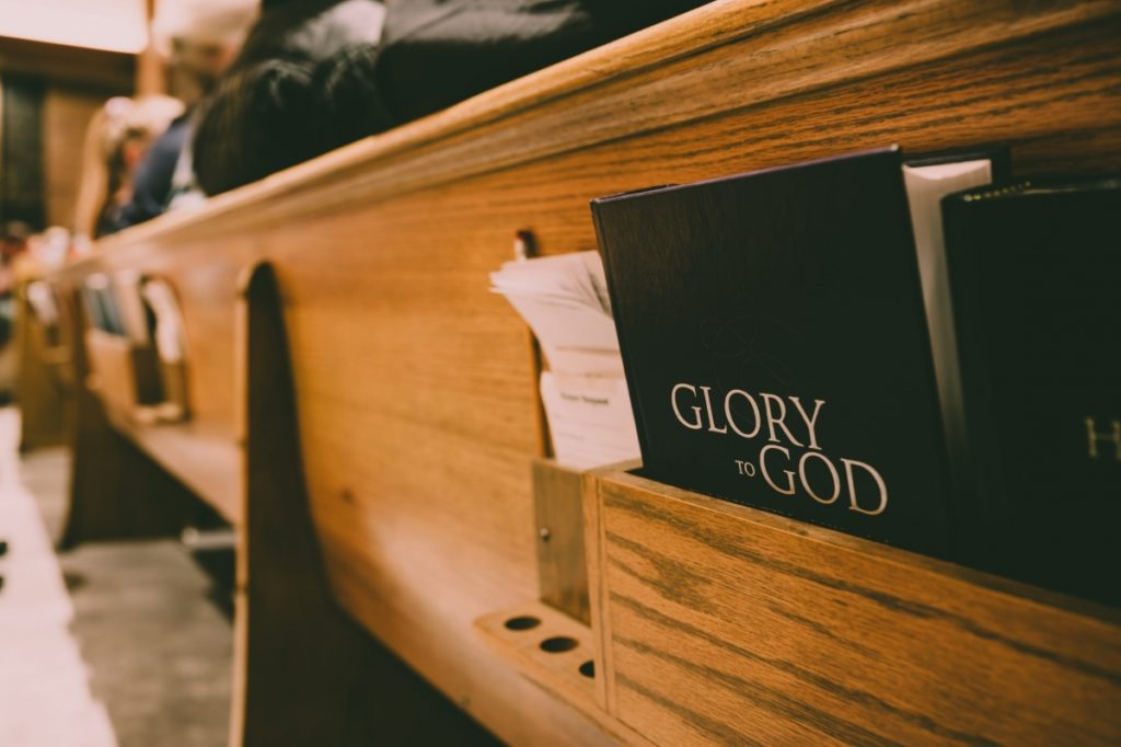 church-services-halted-after-change-to-government-guidance