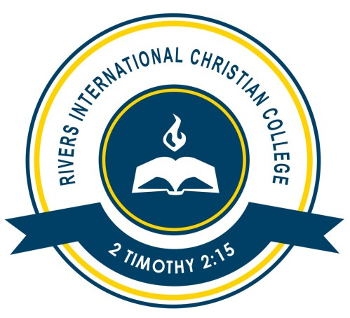 Rivers International Christian College