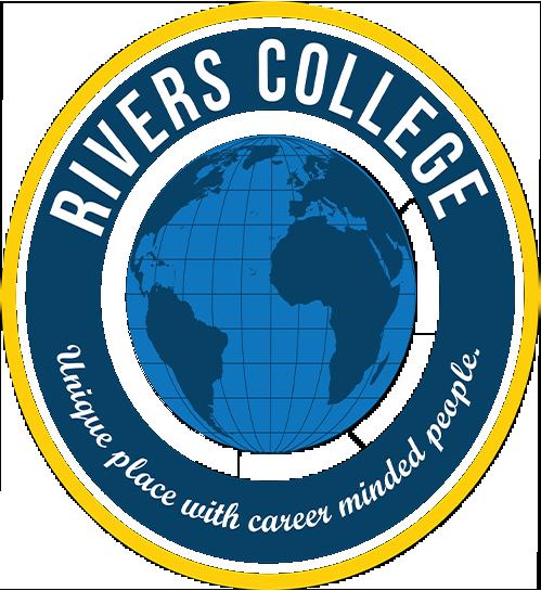 Rivers International Christian College